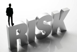Corso di perfezionamento in Risk Management dell'Università di Verona