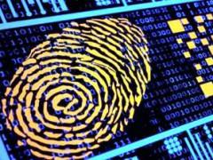 Far evolvere il Cyber Risk Management considerando le coperture assicurative