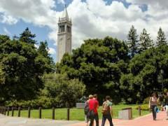 L'Università di Berkeley avvisa 80.000 per un attacco hacker