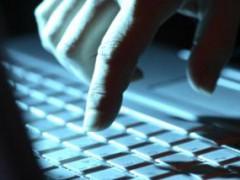 Come avviene un attacco mirato o APT? Il caso Hacking Team svelato