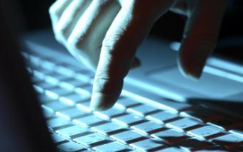 Come cambiano i metodi di attacco del cyber crime