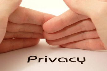 Data Protection Officer, quali saranno i requisiti professionali e i compiti