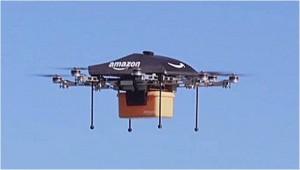 sicurezza dei droni 3