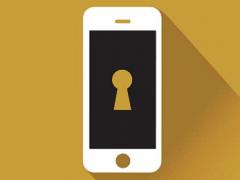 Apple vs FBI: un dibattito utile per la crittografia e le scelte della Politica