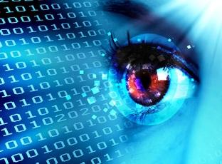 Tracciamento dei MAC Address: il Garante Privacy si esprime contro