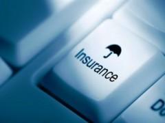 Cyber Insurance: evoluzioni nel mercato italiano