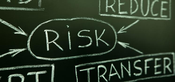 Rules-based versus Risk-based Cybersecurity Regulations