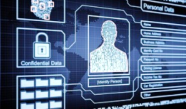 Security Intelligence: il caso di Regione Emilia Romagna