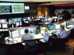Evoluzione dei SOC e dei CERT per una risposta efficace alle crisi cyber