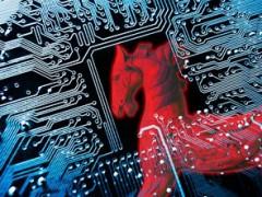 Trojan finanziari: 10 regole per proteggersi