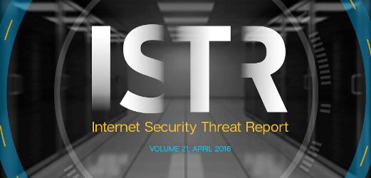 Italia al 13mo posto nella classifica globale delle minacce cyber