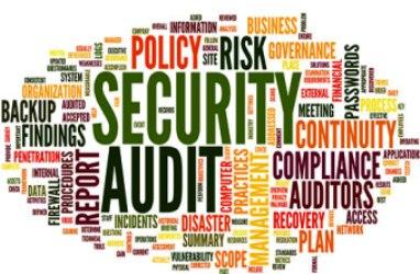 Compliance e Sicurezza sono la stessa cosa?
