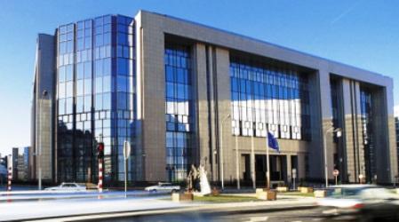 """Il Consiglio EU approva la Direttiva NIS rivolta agli operatori di """"servizi essenziali"""""""