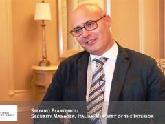 Come il Ministero degli Interni italiano combatte le minacce cyber