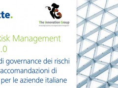 Cyber Risk Management Italia v1.0
