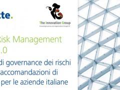 Cyber Risk Management Italia v1.0