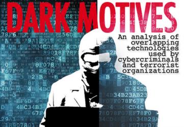 Cyber crime, cyber terrorismo e Deep Web