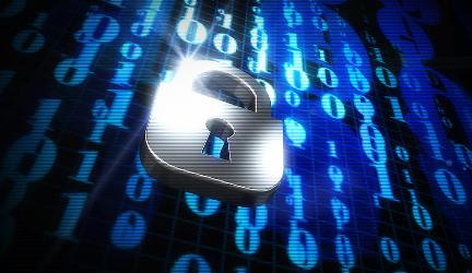Il Comune di Milano si protegge dagli attacchi Web