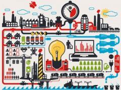 Integrazione del Cyber Risk nell'approccio ERM in Gruppo Hera