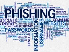 Gestione del cyber risk: l'approccio di Gruppo Italcementi