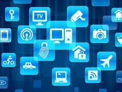 I nuovi temi della sicurezza informatica al vaglio della progettualità