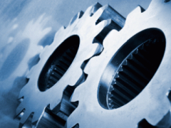 Il Cyber Risk della Supply Chain: come gestire i fornitori?