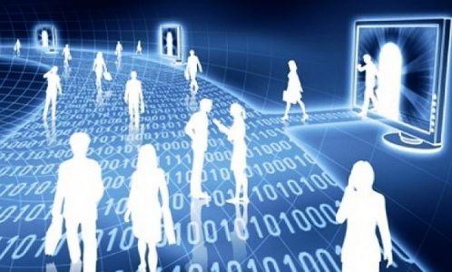 Identità digitale, per una crescita economica e sociale inclusiva