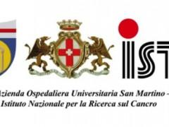 Sicurezza in primo piano in Ospedale San Martino di Genova