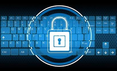 Come rispondere alla minaccia del Ransomware