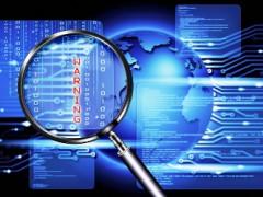 Lo stato dell'arte delle investigazioni digitali e della Cyber threat intelligence