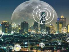 La sicurezza dell'IoT fa passi avanti
