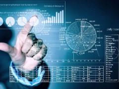 Nasce CertFin per la cybersecurity del settore bancario e finanziario