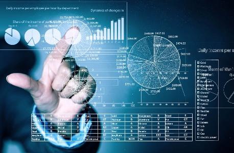 Security Intelligence e ottimizzazione dell'Execution le sfide 2017 della Cybersecurity