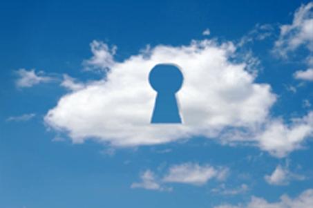 Sicurezza del Cloud: come migliorarla