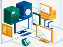 Cloud Security Alliance spiega come proteggere l'IoT