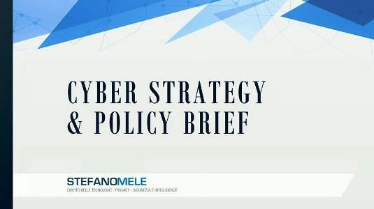 Elezioni americane, prove di cyber war tra Stati Uniti e Russia
