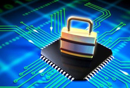 Sicurezza degli Endpoint: contenere i rischi, ridurre la superficie d'attacco