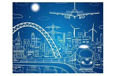 Infrastrutture critiche a rischio: come intervenire?