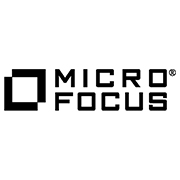 mf_logo_180x180_nuovo241016