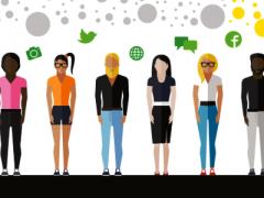Millennials, rischi di sicurezza sul posto di lavoro