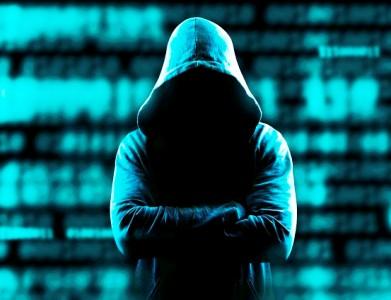 Ransomware: cosa sapere, come fare ad evitarlo