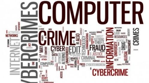 Cybersecurity 2017: i trend, i costi per le aziende
