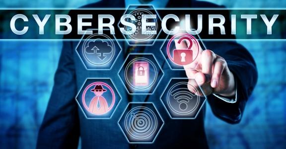 I controlli essenziali per la cybersecurity nella PA e nelle PMI italiane