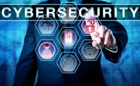 Un imperativo per il 2021: una Cybersecurity nazionale sostenibile e inclusiva