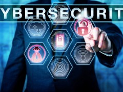 Come realizzare una Business-driven security