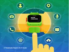 Guida all'acquisto dei gadget intelligenti e connessi