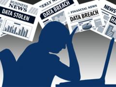 Cosa insegna il data breach da 1 miliardo di utenti di Yahoo