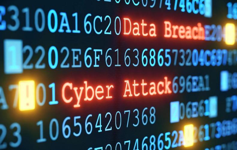Il Piano di Incident Response: come rispondere in caso di Data Breach