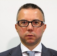 Fabio Lazzini