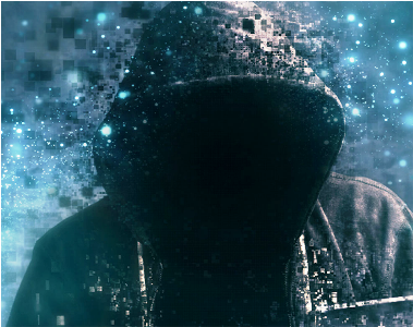 Misure urgenti per la cybersecurity: da dove partire?